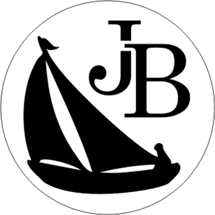 SHIPS and BOATS - SB12