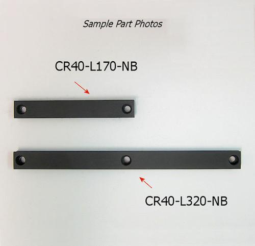 CR40 Sample Parts