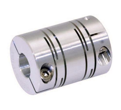 RCSA20C Reli-A-Flex Shaft Coupling