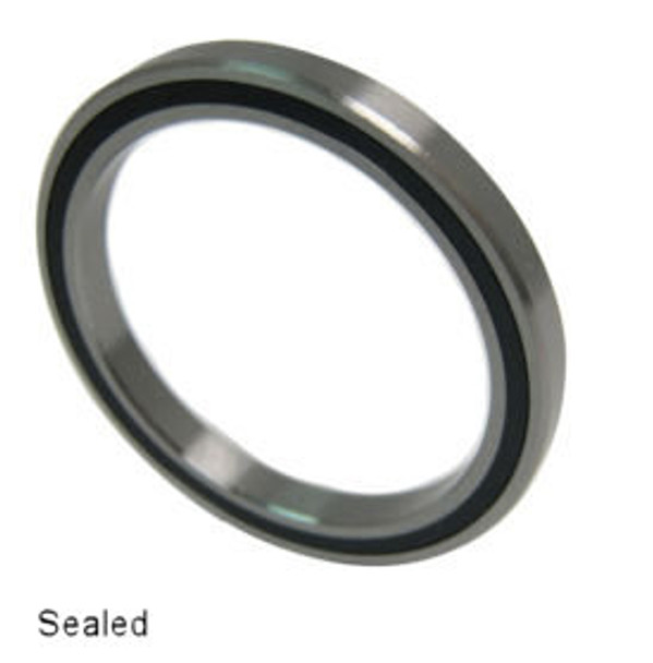 Sealed Bearing