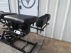 Used Eurotech Elite Auto Flexion Table Sliding Ankle with Traction Strap