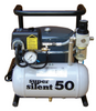 Silentaire Compressor /Super Silent TC50