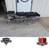 Used Zenith 60 Stationary table