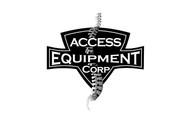 Access Equipment Corp
