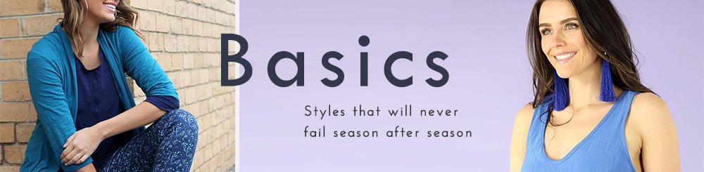 basics-banner-23-08-18.jpg