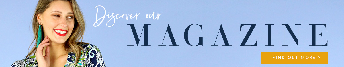 magazine-banner-19-10-18.jpg