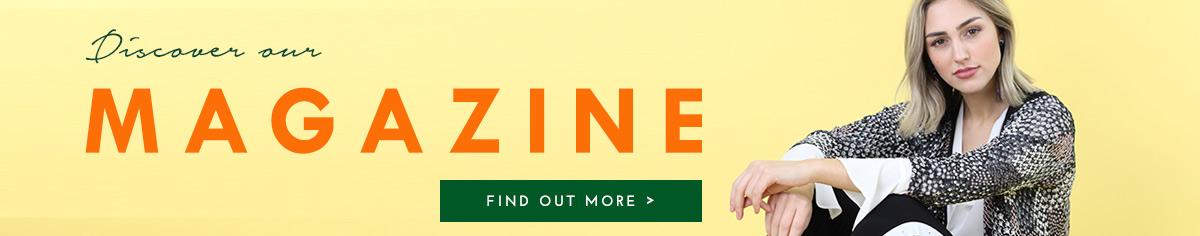 magazine-banner-25-07-18.jpg