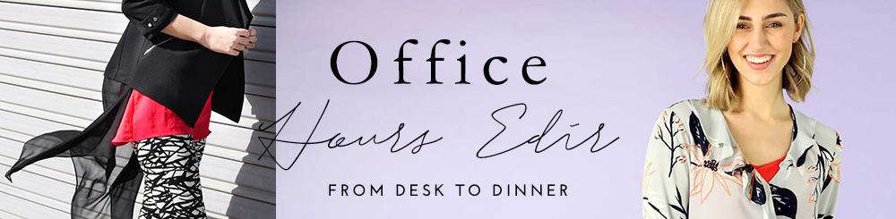 occasion-office-edit-24-08-18.jpg