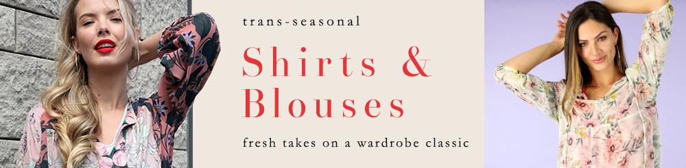 shirt-shop-banner-12-12-18.jpg