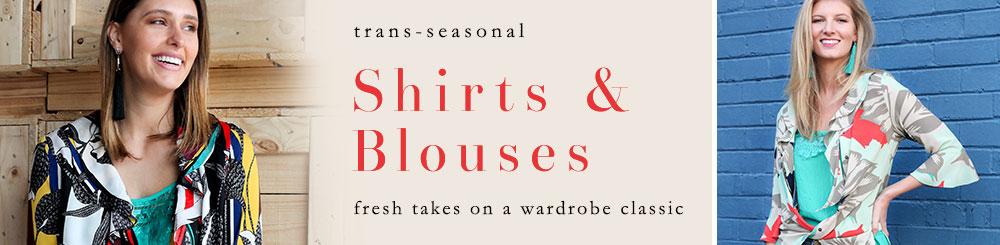 shirts-blouses-21-08-18.jpg