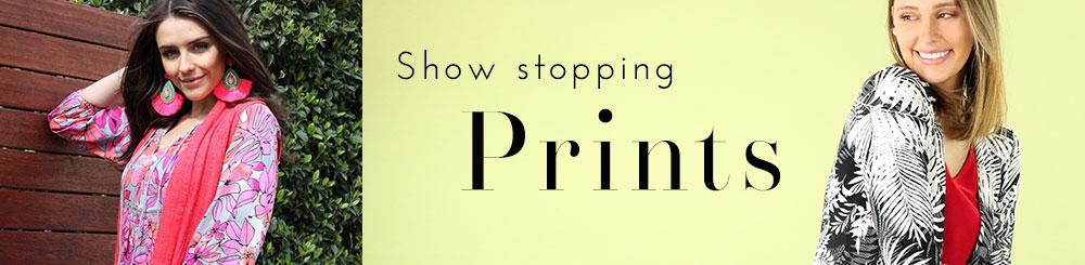 show-stoppiong-prints-21-08-18.jpg