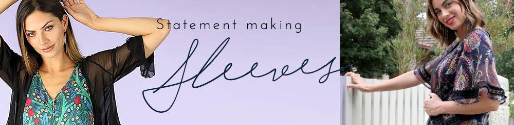 statement-sleeves-banner-19-12.jpg