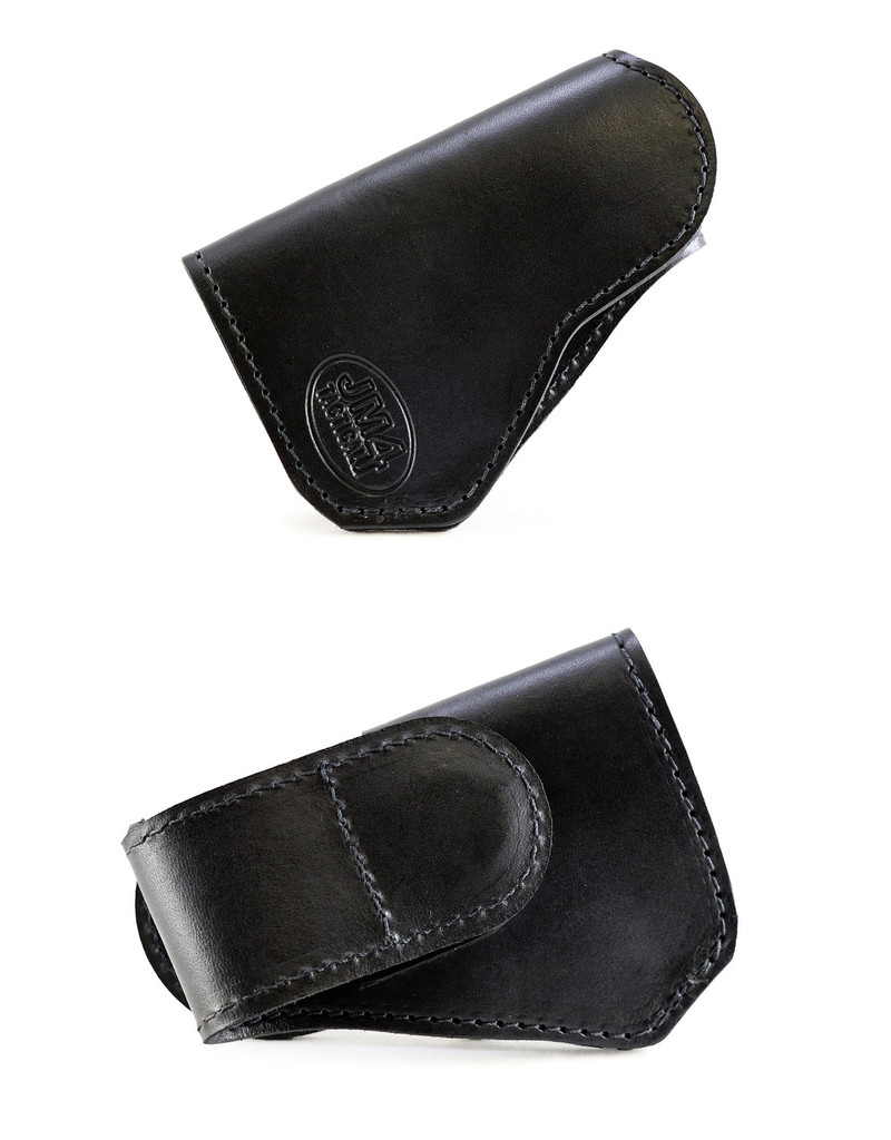 Medium Short Original Magnetic Quick, Click, & Carry Holster
