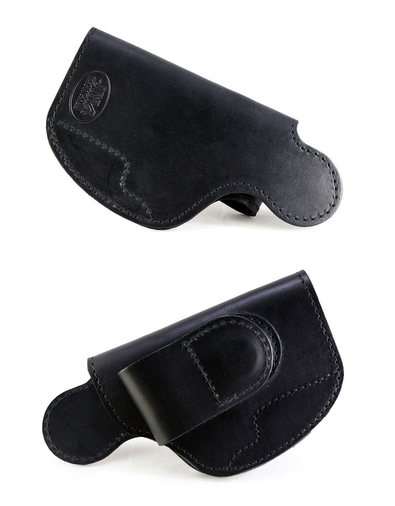 XL-3 High-Ride Magnetic Quick, Click, & Carry Holster