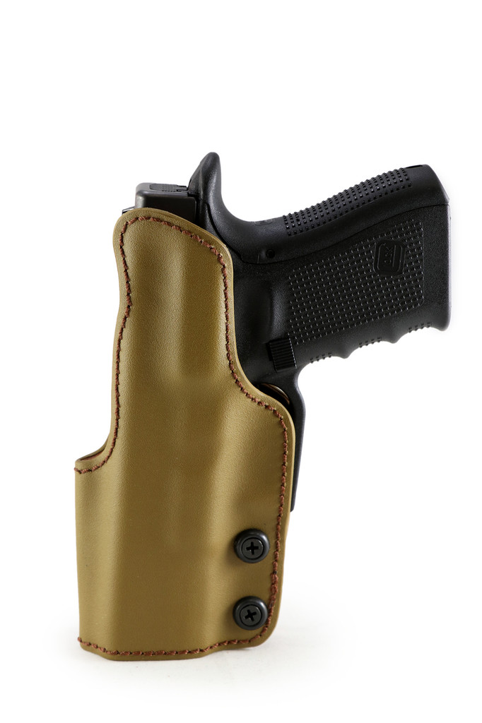RELIC Series Tuckable Holster