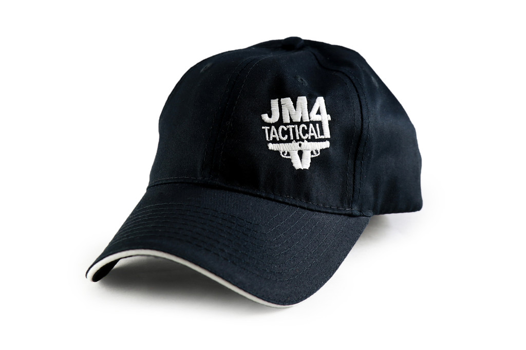 JM4 Tactical Low-Pro Cap