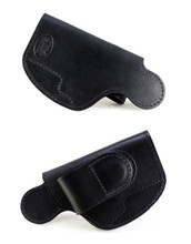 XL-3 Tuckable High Ride High-Ride Magnetic Quick, Click, & Carry Holster