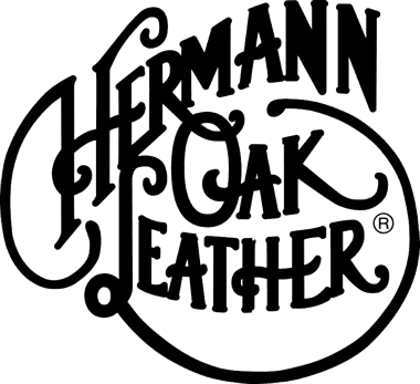 hermann-oak-logo1.png