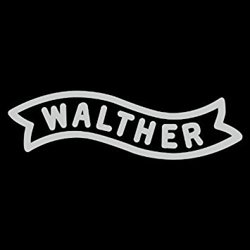 walther.jpg