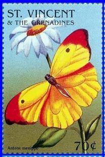 baam-stamp.jpg