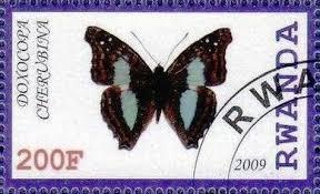 badc-stamp.jpg