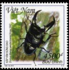badt-stamp.jpg