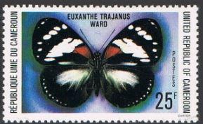 baetr-stamp.jpg