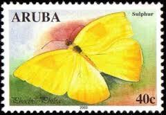 bapph-stamp.jpg