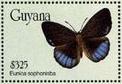 basag-stamp-1.jpg