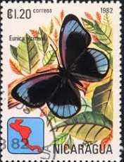 basag-stamp-2.jpg
