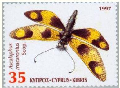 bbasc-stamp.jpg