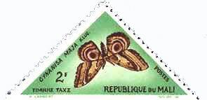 bbgm-gynasia-maja-stamp.jpg
