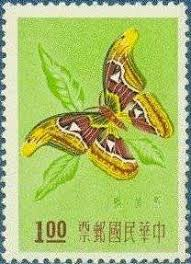 bqal-stamp.jpg