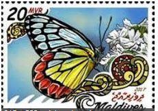 btda-stamp.jpg