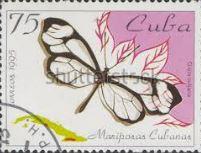 btih-stamp.jpg