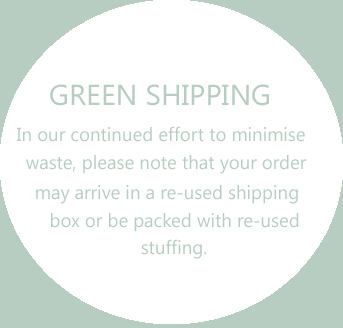 green-shipping-logo-edited-1.jpg