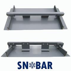 SnoBar-16