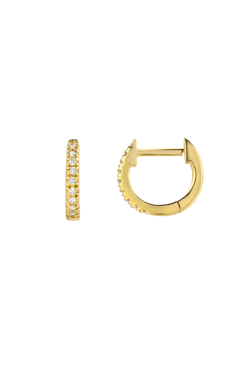 products earrings studs d chicco small prong diamond zo dspe