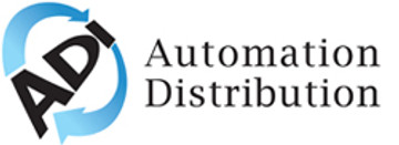 Automation Distribution