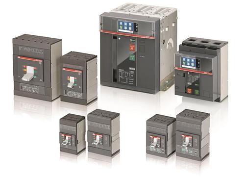 ABB Circuit Breakers