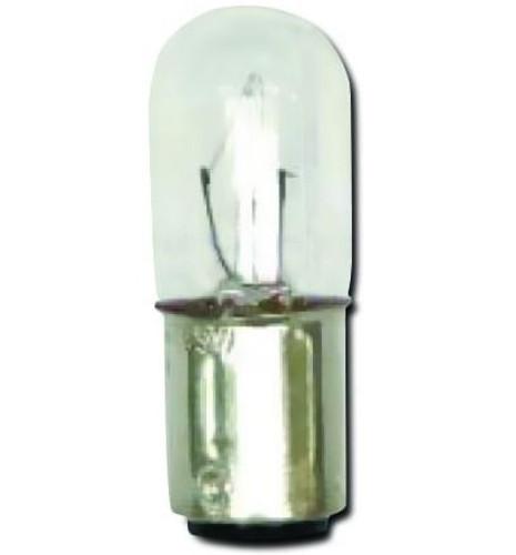 ABB Lamps