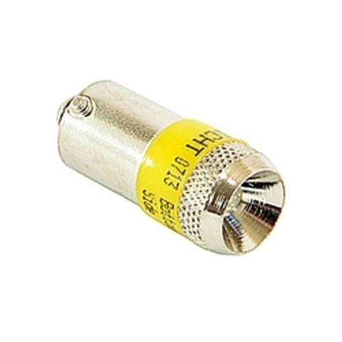 ABB LED Bulbs and Lights