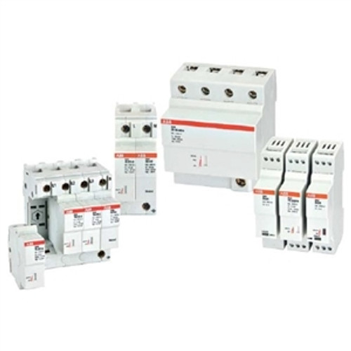 ABB Surge Protective Devices