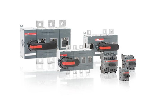 ABB Switches