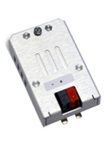 Exor PLCM02