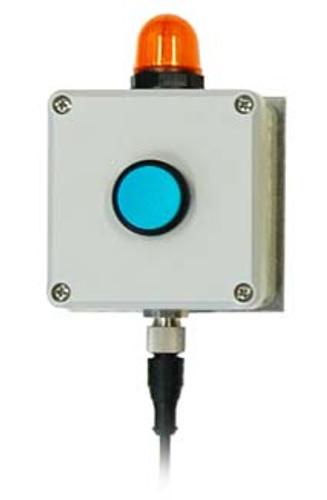 Leuze AC-ABF-SL1 Control element