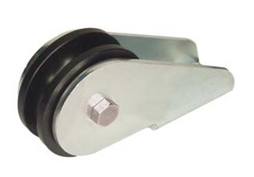 Leuze AC-AP-ERS Corner pulley