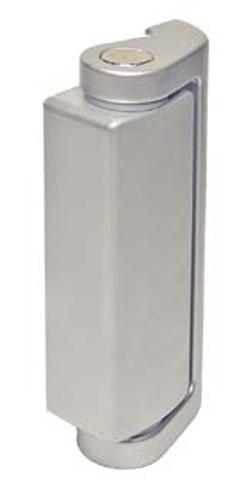Leuze AC-H-S400 Additional hinge