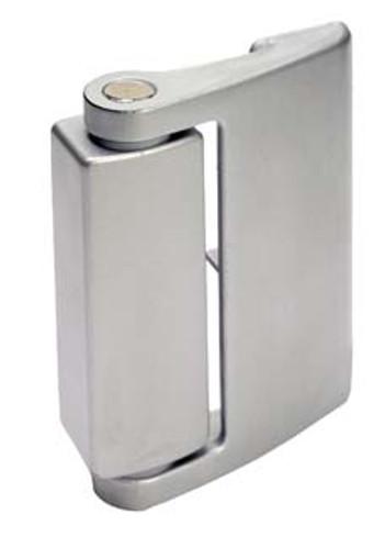 Leuze AC-H-S410 Additional hinge