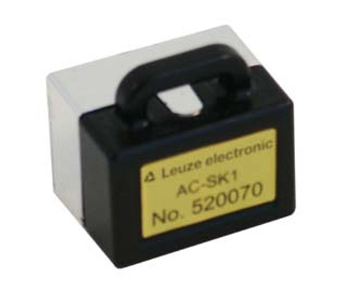 Leuze AC-MK1 Adapter